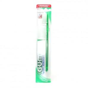 Gum brosse à dents classic
