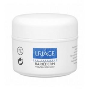 Uriage Bariéderm Fissures 40g