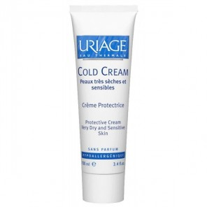 Uriage cold cream 100ML