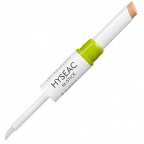 Uriage hyséac bi-stick 1g