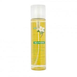 Klorane eau de brillance à la cire de magnolia 100ml