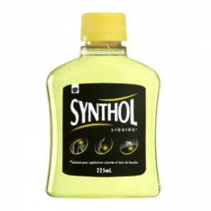 SYNTHOL 225ML