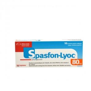 SPASFONLYOC CPR 10