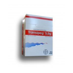TRANSIPEG 5G9PDR SOL BUV SAC20
