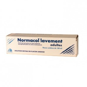 NORMACOL LAV AD FL 130ML