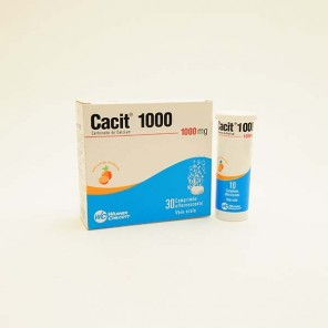 CACIT 1000 CPR EFFV 30