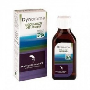 DYNAROME FL 50ML