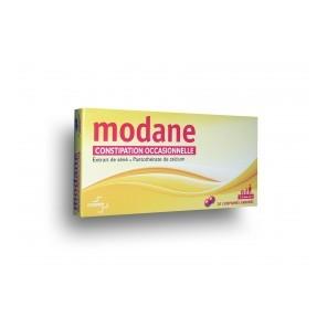 MODANE CPR DRG 20