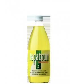 HEPATOUM SOL FL 550ML
