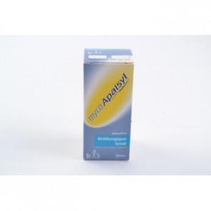MYCO APAISYL PDR 1% FL 20G