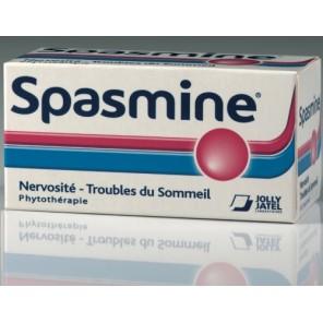 SPASMINE CPR 60
