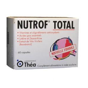 NUTROF TOTAL CAPS COMPL ALI 60