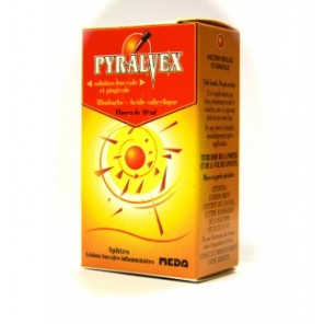 PYRALVEX SOL US EXT FL 10ML