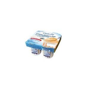 DELICAL CREME LA FLORIDINE HP HC Nutriment abricot