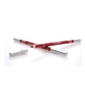 Crayon à Lèvres 10 Rouge Emotion