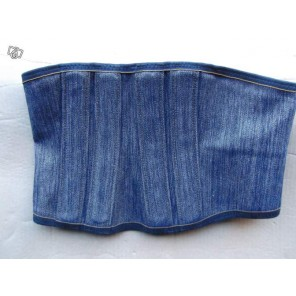 LOMBOGIB CT WORKW JEAN4 6472 T