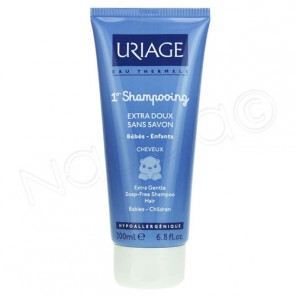 URIAGE 1SHP BB T 200ML