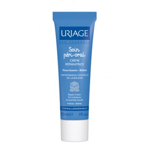URIAGE CR SOIN PERI ORAL T30ML
