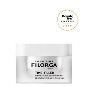 FILORGA TIME FILLER POT 50ML