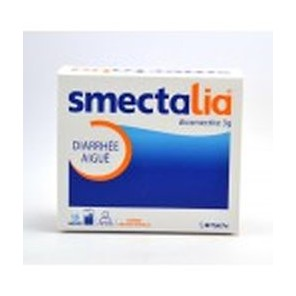 SMECTALIA PDR SACH 18