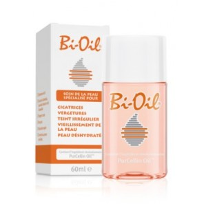 BI OIL SOIN FL 60ML