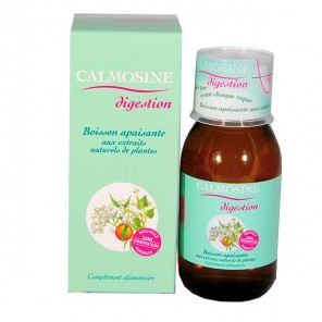 CALMOSINE BOISS DIGEST 100ML