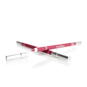 Crayon à Lèvres 08 Envie