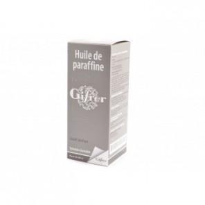 GIFRER HUIL PARAFFINE 500ML