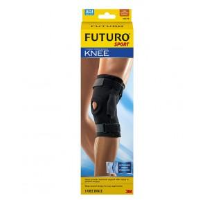 futuro genouillere ligamentaire articulée