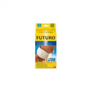 FUTURO COLLIER CERVICAL Collier cervical C1 souple