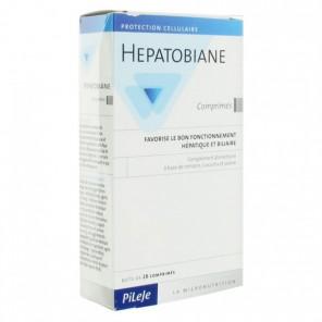 HEPATOBIANE CPR HEPAT BILIAI28