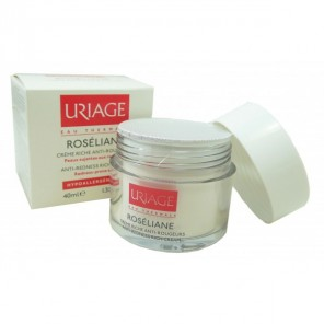 URIAGE ROSELIANE CR RICH P40ML