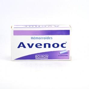 AVENOC SUP 10