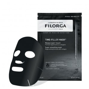 Filorga time filler masque