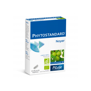 Phystostandard noyer