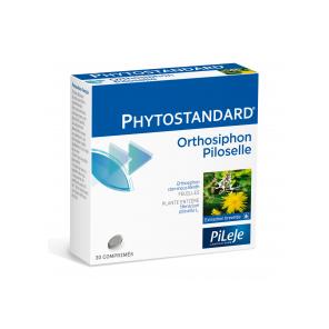Phytostandard orthosiphon piloselle