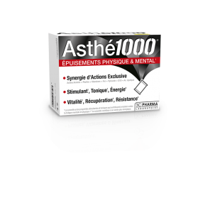 Asthé1000