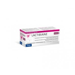 Lactibiane imédiat stick