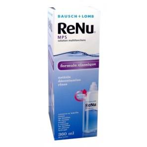 RENU 360ML