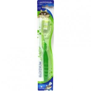 Elgydium junior brosse à dents enfants 7-12 ans
